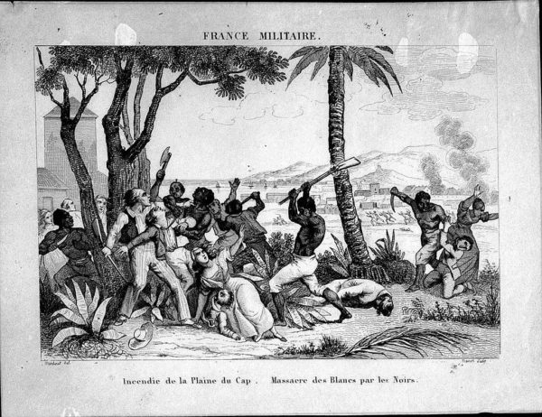 http://beansouptimes.com/haiti-independence/#sthash.JeWdQa3u.dpbs