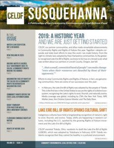 https://celdf.org/wp-content/uploads/2015/08/Susquehanna-Fall-2019.pdf
